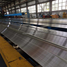 Magnesium alloy Graving plate/Magnesium alloy Carving sheet