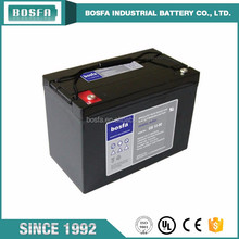 12v85ah vrla storage standby ups battery