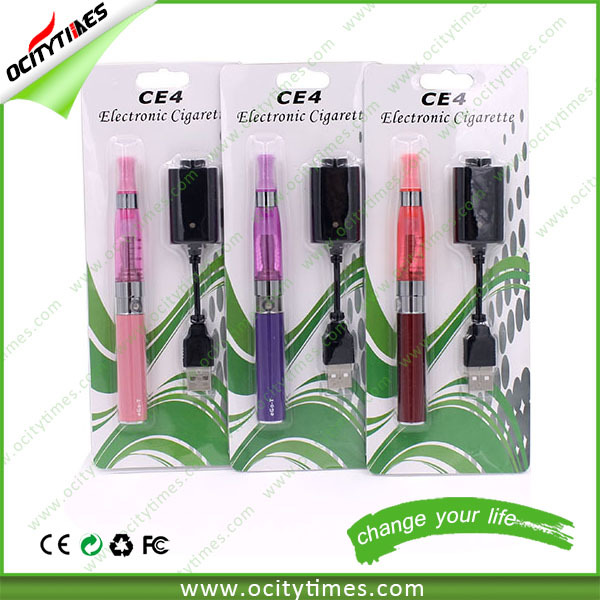 alibaba cn ego cigarette batteries bulk ego ce4 blister ceramic heating element vaporizer e cigarette