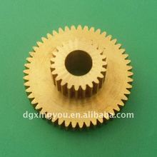 Factory directly sell customised spur gears for sale