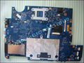 100% New Laptop systerm board For Lenovo G550 la-5082p intel gm45 integrated