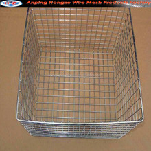diagonal woven square wire mesh (Manufacturer)
