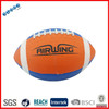 100 pcs/ctn Ball American Football