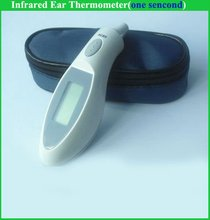 health care digita ear thermometer for adult & babies