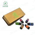 OEM High Quality More Kinds Tea Tree Lavender Therapeutic grade Aromatherapy Essential Oil Gift Set