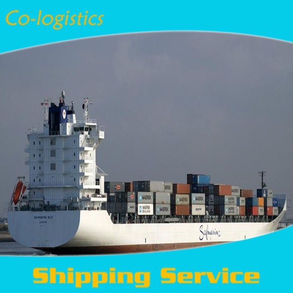 sea shipping to Kingston Jamaica from china /shenzhen/tianjin/shanghai etc for FCL/LCL----Ben(skype:colsales31)