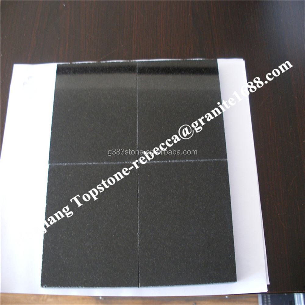 absolute black granite, black galaxy granite price, Indian black granite with golden spot
