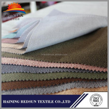 new product!suede fabric for car seat chair seat cover upholstery fabric