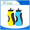 hot sale 2 liter water bottle sport water bottle plastic