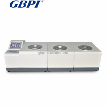 W303 Water Vapor Transmission Rate Tester