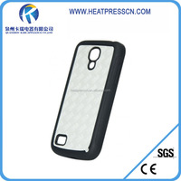High quality mini phone case for samsung S4