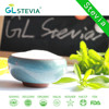 hot sale natural stevia source certified by FDA