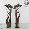 /product-detail/antique-cast-iron-figures-for-home-decoration-the-tree-full-of-wishes-60029616053.html