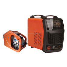 amico welder generators dealers