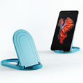 Tablet Mobile Phone Desktop Holder Stand