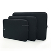 Hot Sale Universal Neoprene Pouch for Macbook Case