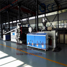 Pvc gypsum Board Machine Interior Decoration Materials Product Line decoration imitation board machinery gypsum sheet machinery