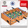 Mini Foosball Table,Football Table,Foosball Table
