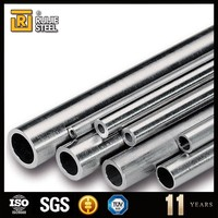 austenitic stainless steel seamless pipe,431 gr.6 austenitic stainless steel seamless pipe
