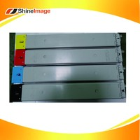 color toner cartridge for samsung 808