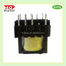 EE small transformer with high quality and best price from factory