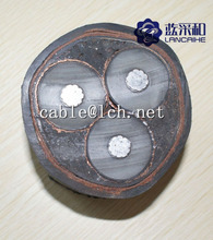 SALE ! 0.6 / 1KV PVC Insulated low voltage Electrical power cable