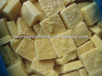 frozen ginger puree ,ginger paste in lowest price