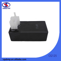 Best Price CDI Electronic Ignition For Honda