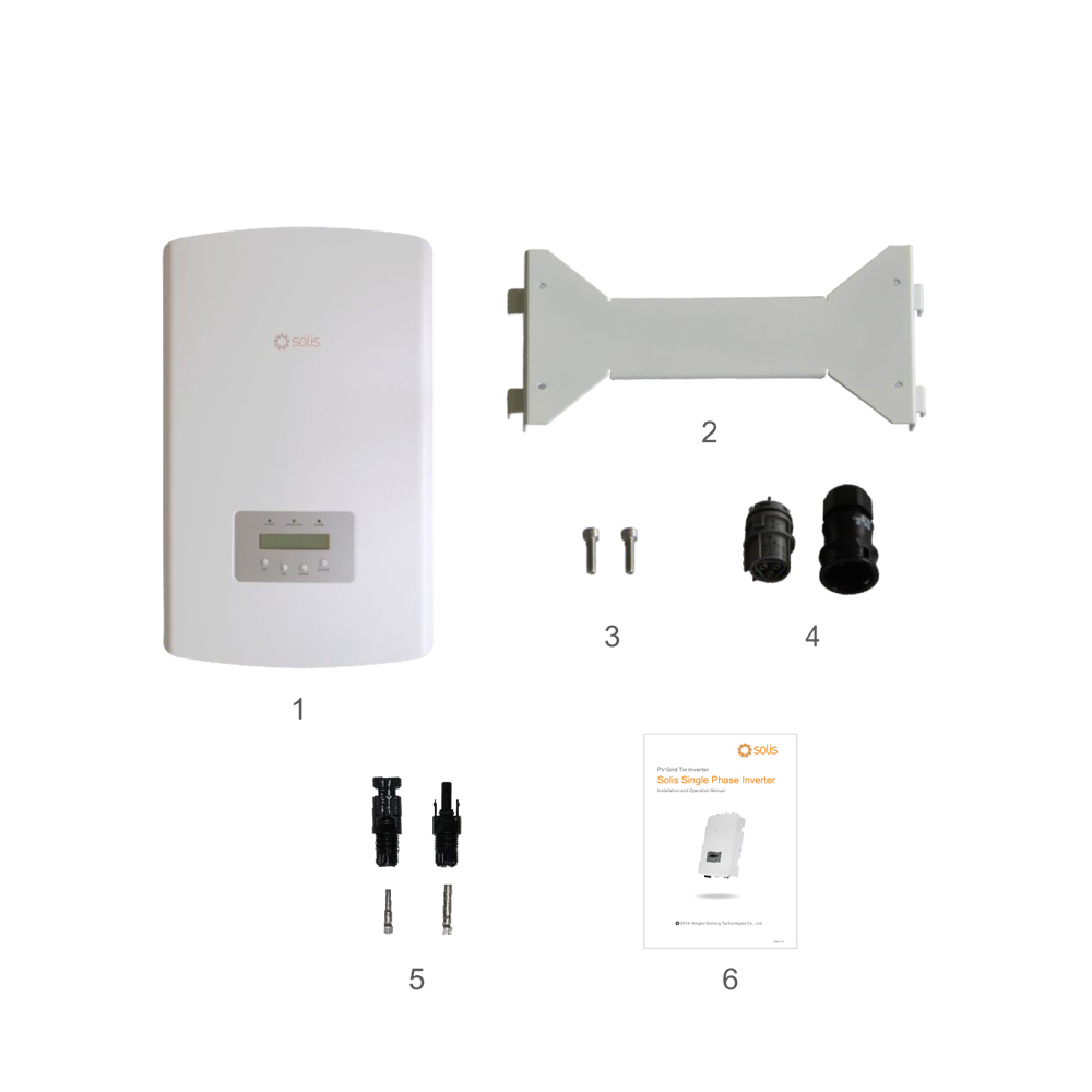 2018 most popular WiFi Stick monitoring system