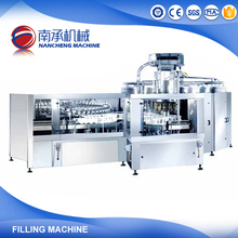 Best Quality Water Bag Filling And Sealing Machine as Verified Firm