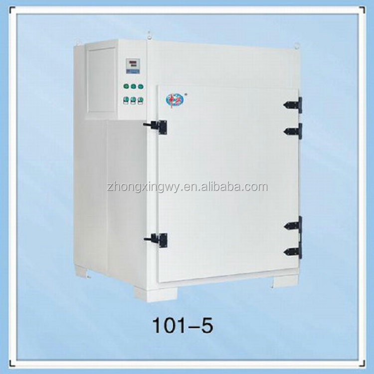 2016 hot sale laboratory hot air drying oven buy direct from china manufacturer