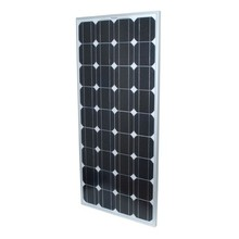 70w poly solar panel solar system solar module/what is solar photovoltaic energy