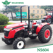 60HP tractor