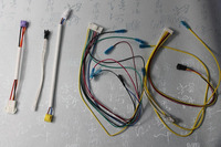 Wire Harness Cable Harness