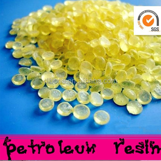 2015 Best Sell Product Petroleum Resin /Hydrocarbon Resin C9 C5