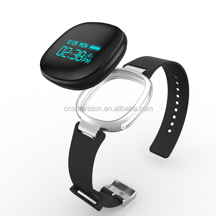 factory wholesale android ios mobile phone bluetooth gps health monitor supported sports wrist smart watch