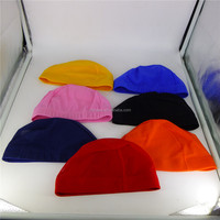 Blank Japanese Mesh Swim Cap Hot Sale, Mesh Swim Cap Japan With High Quality Wholesale