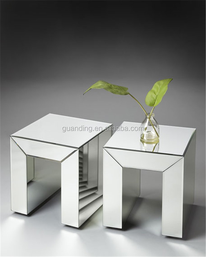 Antique chinese end table modern tea table design