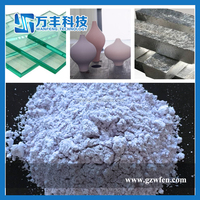 Rare Earth Compound 99.99% Neodymium Oxide