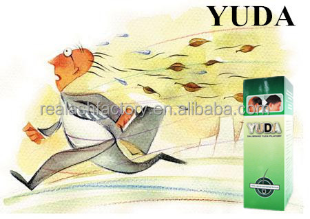 Hair growth product daily need products for man YUDA growth hair and stop hair fall
