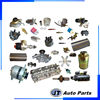 /product-detail/best-seller-of-the-hyundai-sonata-auto-spare-parts-1795280001.html
