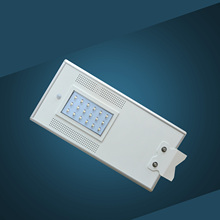 Professional Factory Supply Excellent Quality sunlight led street light from China manufacturer