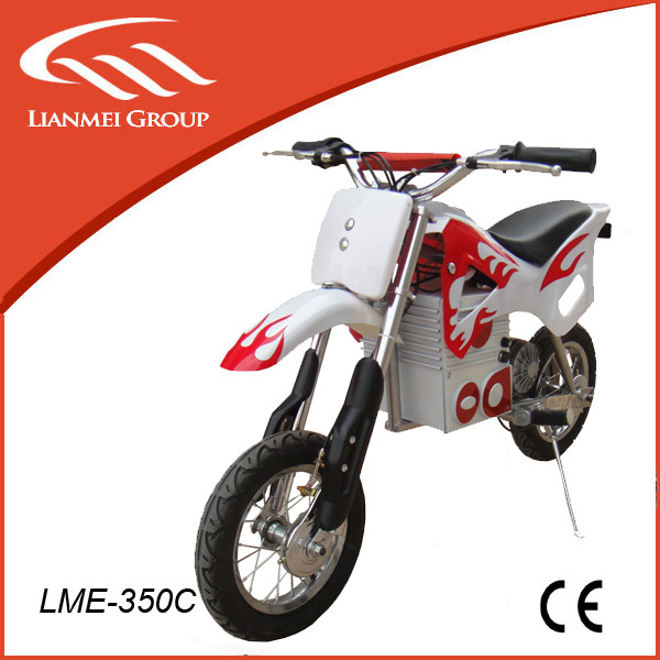 direct factory supply high quality battery powered dirt bike