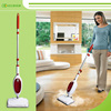 grill cleaner best floor steam mop best mop to buy