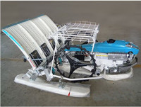 Popular saled hand operated rice seeder