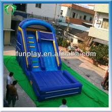 HI High Quality inflatable water slide, commercial inflatable water slides, inflatable water slides wholesale