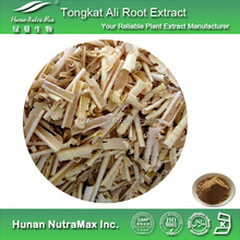 Tongkat Ali Root Extract for Male Sex Pill and Tablets