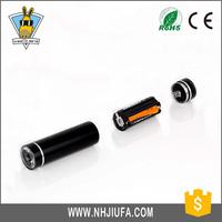 New design diving torch with CE certificate