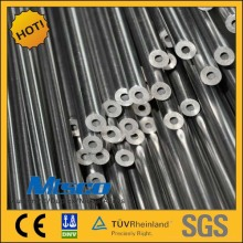 ASTM A213/ASME SA213 tp316/s31600 stainless steel instrument tube for chemical industry