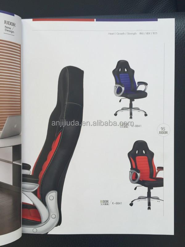 2014 m s popular nuevo juego con estilo silla recaro silla for Silla oficina recaro